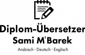 Arabisch Übersetzer Dolmetscher Hessen